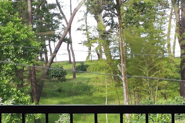 Мини-Отель Estonia One - фото 9