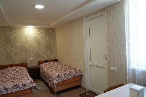 Nukri Guest House - фото 2