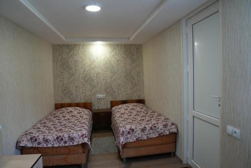 Nukri Guest House - фото 3