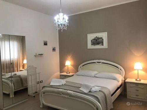 San Donato Appartament - фото 4