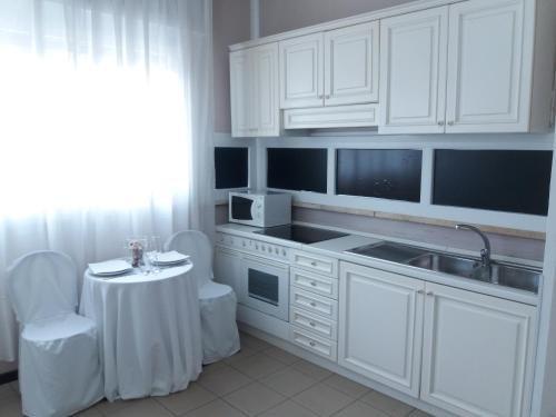 San Donato Appartament - фото 1