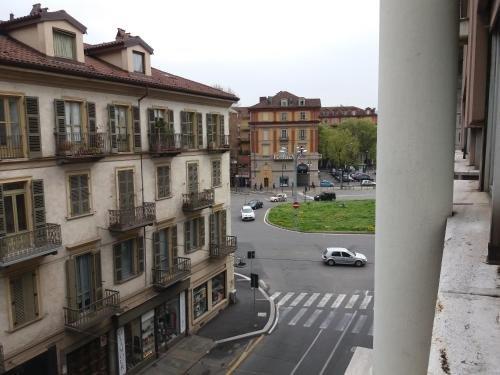 San Donato Appartament - фото 2