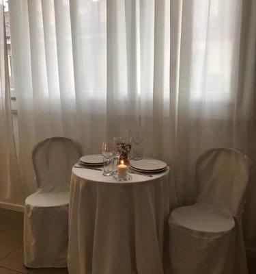 San Donato Appartament - фото 3