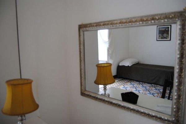 a casa di giuseppe - фото 3