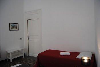 a casa di giuseppe - фото 5