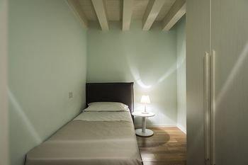 MyPlace Prato della Valle Family Apartment - фото 1