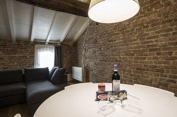 MyPlace Prato della Valle Family Apartment - фото 10