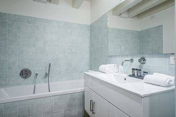 MyPlace Prato della Valle Family Apartment - фото 19