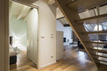MyPlace Prato della Valle Family Apartment - фото 2