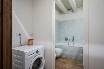 MyPlace Prato della Valle Family Apartment - фото 5