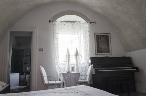 La Piazzetta - фото 10