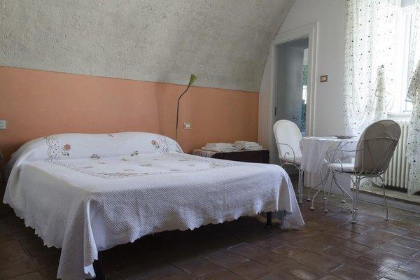 La Piazzetta - фото 2