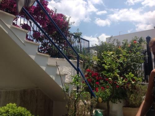 Villa Solemar - фото 24