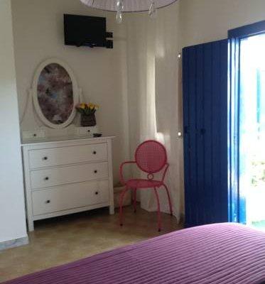 Villa Solemar - фото 10