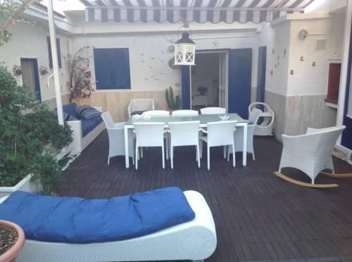 Villa Solemar - фото 11