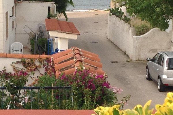 Villa Solemar - фото 22