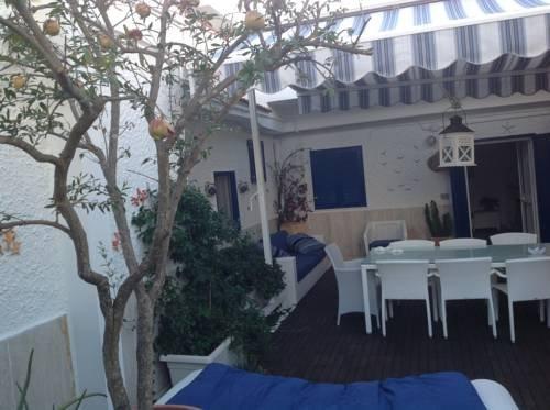 Villa Solemar - фото 23