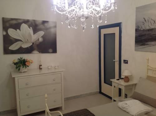 Villa Solemar - фото 9