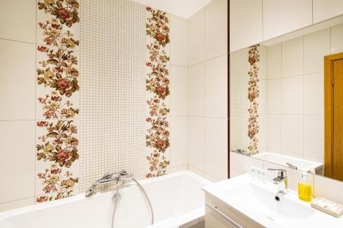 Himaldi Quiet Center Apartment - фото 10