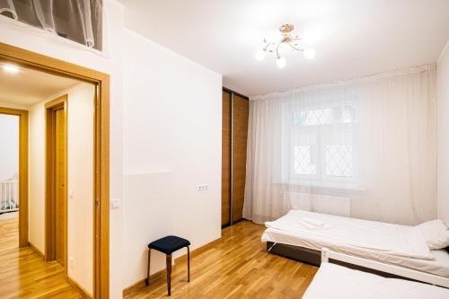 Himaldi Quiet Center Apartment - фото 2