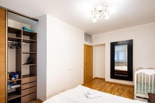 Himaldi Quiet Center Apartment - фото 4