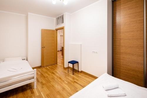 Himaldi Quiet Center Apartment - фото 5