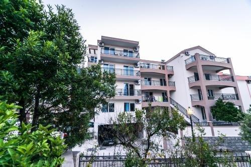 Milara Apartments - фото 50