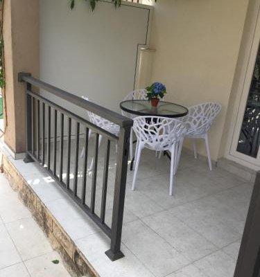 Milara Apartments - фото 12