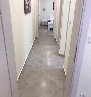 Milara Apartments - фото 13