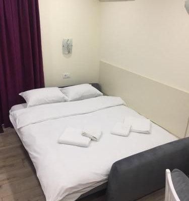 Milara Apartments - фото 14