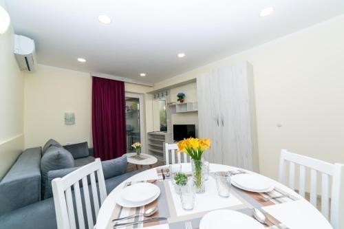 Milara Apartments - фото 18