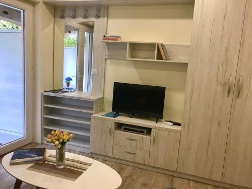 Milara Apartments - фото 3