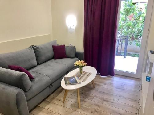 Milara Apartments - фото 5