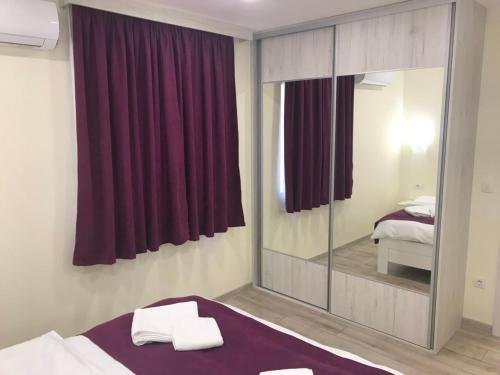 Milara Apartments - фото 8