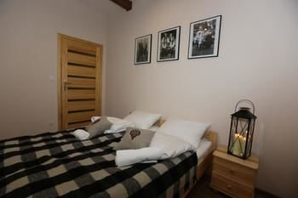 "Apartamenty ""Maryna House"" Zakopane - фото 1"