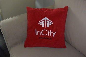InCity Residence - фото 6