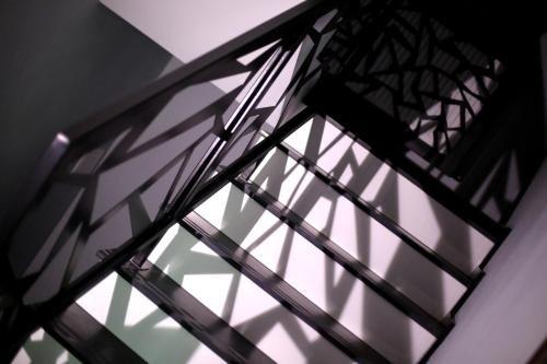 Pure Apartments Krakow - фото 30