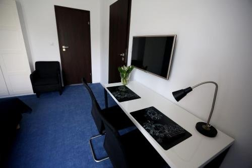 Pure Apartments Krakow - фото 8