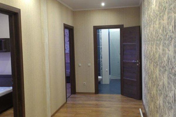 Apartments na Tkachenko 5A - фото 7