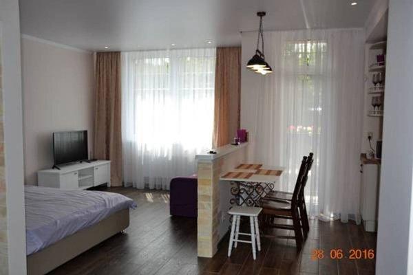 Apartments Selena - фото 4