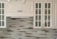 Отзывы 1 bedroom apartment Ostrovtsy