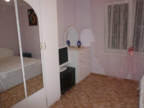 Zvezdnaya Hotel - фото 2
