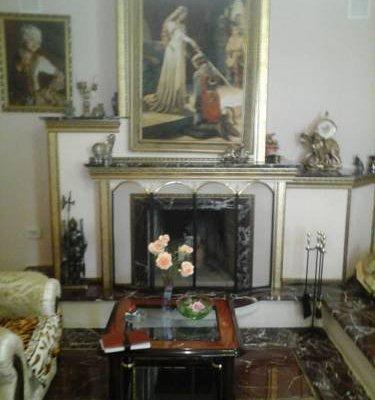 Zvezdnaya Hotel - фото 6