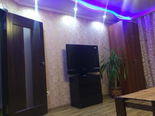 Apartment on Chkalova - фото 2