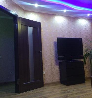 Apartment on Chkalova - фото 3