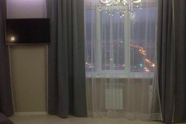 Apartment on Primorskaya 1 - фото 7