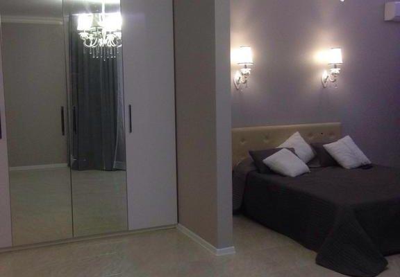 Apartment on Primorskaya 1 - фото 8