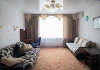 Отзывы Apartment Mayakovskogo