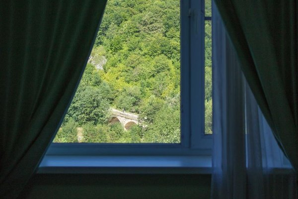 Hotel Aliya - фото 17