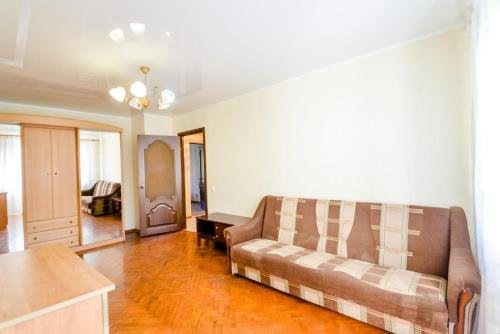Apartments on Novorosiiskaia 264 - фото 6